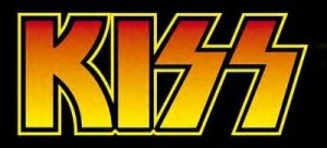 KISS-logo