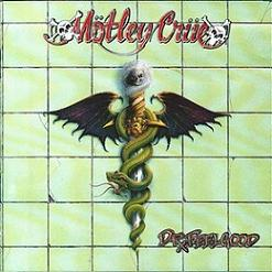 motley-crue-dr-feelgood