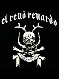 ElRenoRenardo