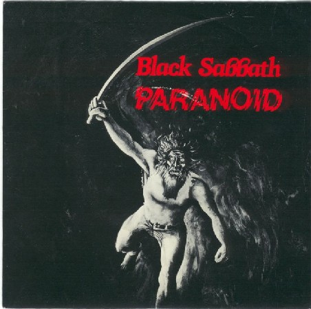 blacksabbath_paranoid_single_1972