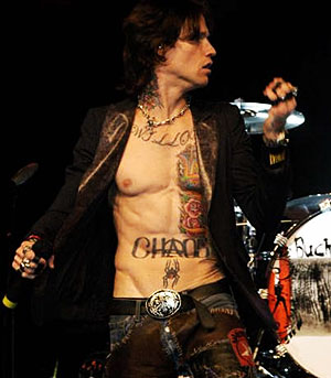 Buckcherry+_02