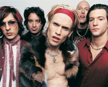 buckcherry3