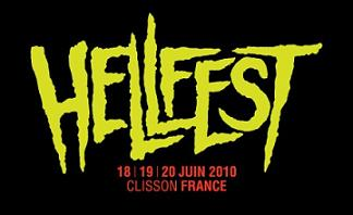 hellfest2010