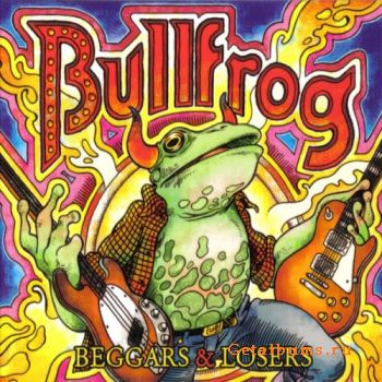1248345061_bullfrog-beggars-and-losers-2009-500x500-albums