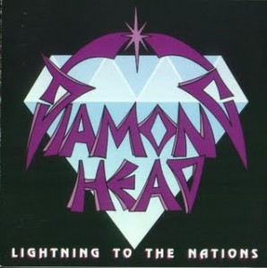 Diamond_Head_-_Lightning_To_The_Nations_-_Front