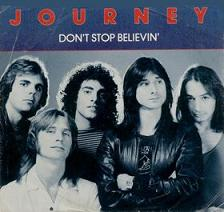 Journey_Don't_Stop_Believin'
