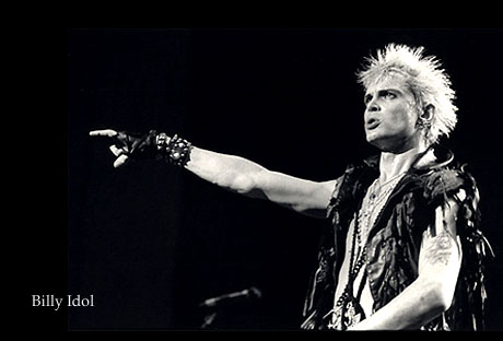 billy_idol1