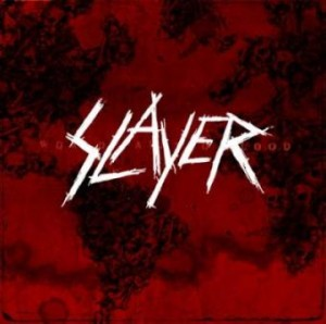 descargar-slayer-world-painted-blood-2009_miniatura