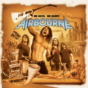 Airbourne_No_Guts_No_Glory