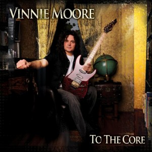 Vinnie_Moore