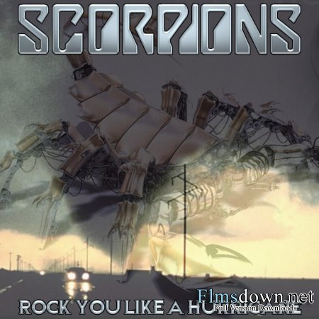 1210939069_scorpions_rockyou_front