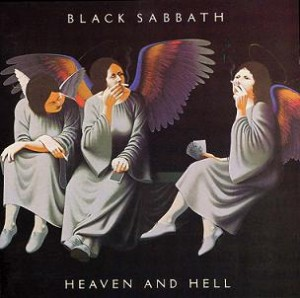 heaven_and_hell_front