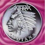 Anthrax_indians