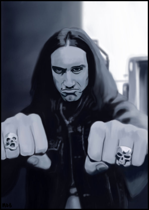 Cliff_Burton_by_mistake91