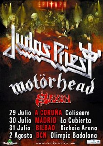 Judas+Motorhed+Saxon