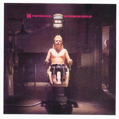MSG_-_The_Michael_Schenker_Group_(1980)
