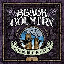 Black_Country_Communion_Album_2