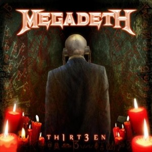 Megadeath_Th1rt3en_Cover