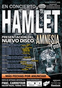 hamlet-gira-amnesia