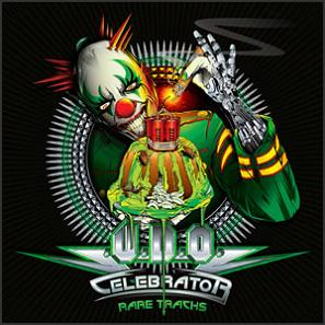 UDO_Celebrator_cover