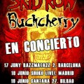 Skid-Row-Buckcherry
