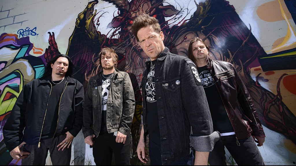 1392738292_Newsted