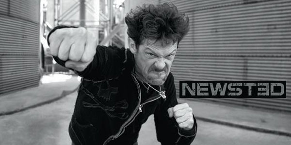 jasonnewsted1