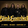 Blind-Guardian-Bilbao-2015