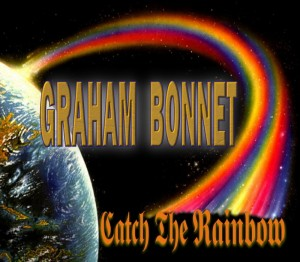 Graham-Bonnet-Catch-The-Rainbow