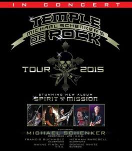 Michael-Schenker-Temple-Of-Rock-Live