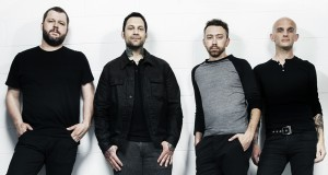 Rise-Against-Bilbao