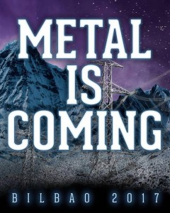 Metal-Is-Coming-Bilbao