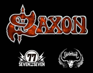 Saxon-Girlschool-77