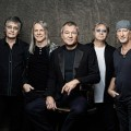 Deep-Purple-Bilbao